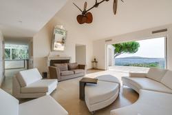 Vente villa Sainte-Maxime 180823_GrosseMaison_36