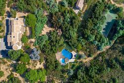 Vente villa Sainte-Maxime 5.JPG