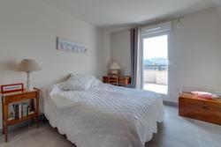 Vente appartement Sainte-Maxime 200122_SteMaxime_ParcHorizon_Rodier__5