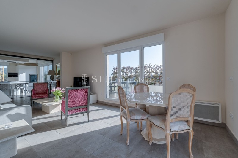 Photo n°2 - Vente appartement Sainte-Maxime 83120 - 850 000 €