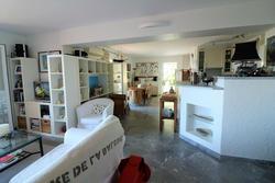 Vente mazet Sainte-Maxime 804ad84bfab053ec6c3ea904d44ac05e