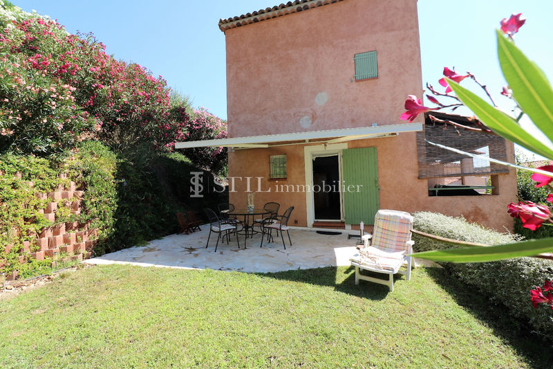 Vente mazet Sainte-Maxime  Mazet Sainte-Maxime   to buy mazet  4 bedroom   100 m²
