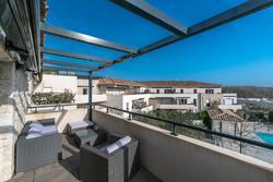 Vente appartement Sainte-Maxime 200122_SteMaxime_ParcHorizon_Desgabriel__15