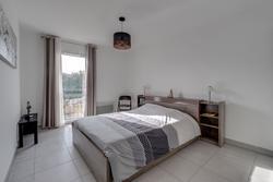 Vente appartement Sainte-Maxime 200122_SteMaxime_ParcHorizon_Desgabriel__3