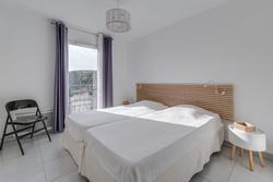 Vente appartement Sainte-Maxime 200122_SteMaxime_ParcHorizon_Desgabriel__5