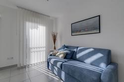 Vente appartement Sainte-Maxime 200122_SteMaxime_ParcHorizon_Desgabriel__6
