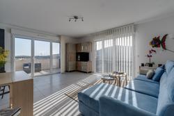 Vente appartement Sainte-Maxime 200122_SteMaxime_ParcHorizon_Desgabriel__8