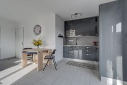 Vente appartement Sainte-Maxime 200122_SteMaxime_ParcHorizon_Desgabriel__13