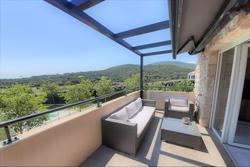 Vente appartement Sainte-Maxime 20210609_122903