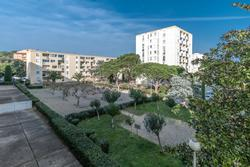 Vente appartement Sainte-Maxime 200122_SteMaxime_Appartement_Duran__12