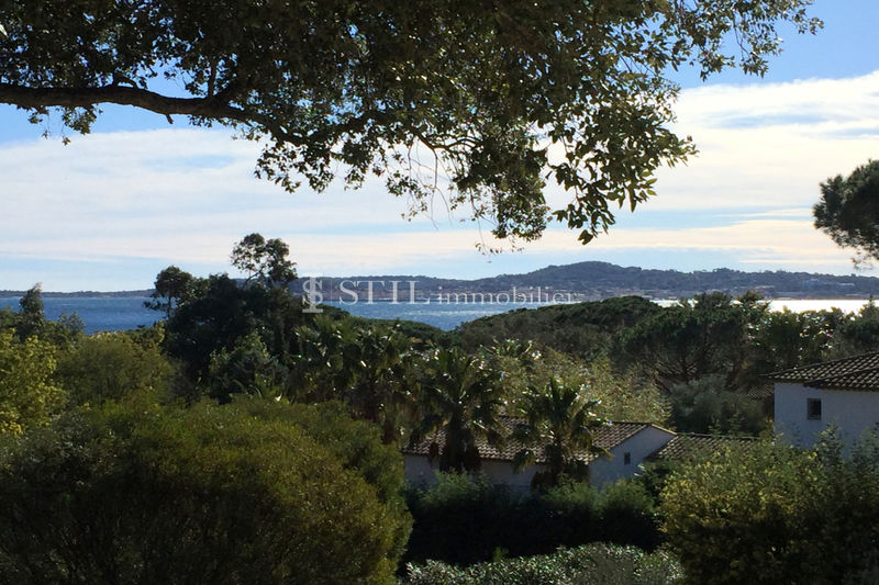 Photo Villa Grimaud   to buy villa  4 bedrooms   140 m²