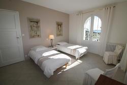 Vente villa Grimaud IMG_4849.JPG