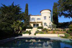 Vente villa Grimaud IMG_4872.JPG