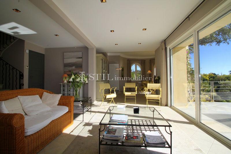Photo n°3 - Vente Maison villa Grimaud 83310 - 1 470 000 €