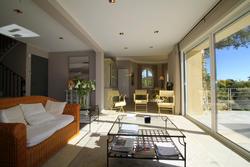 Vente villa Grimaud IMG_4886.JPG