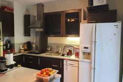 Vente appartement Sainte-Maxime 20200211_171405