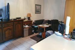 Vente appartement Sainte-Maxime 20200211_171421
