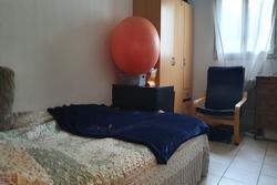 Vente appartement Sainte-Maxime 20200211_171452