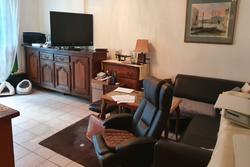 Vente appartement Sainte-Maxime 20200211_171532