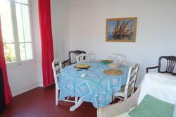 Vente villa Sainte-Maxime DSC00719.JPG