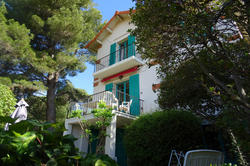 Vente villa Sainte-Maxime DSC00673.JPG