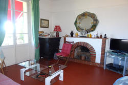 Vente villa Sainte-Maxime DSC00704.JPG