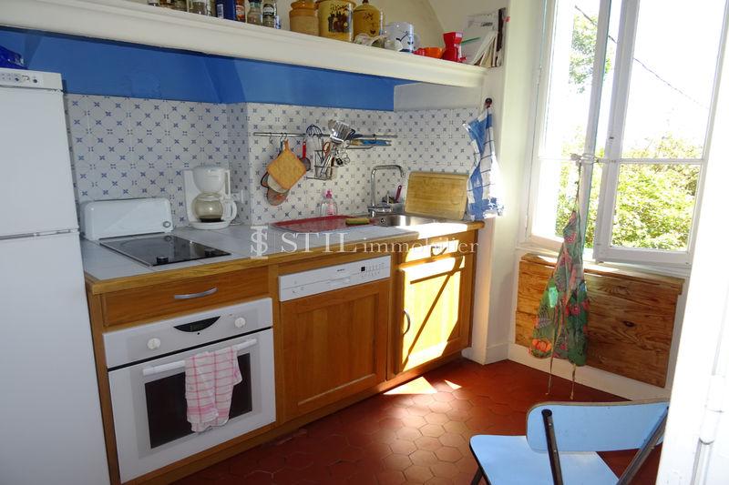 Photo n°4 - Vente Maison villa Sainte-Maxime 83120 - 790 000 €