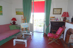 Vente villa Sainte-Maxime DSC00718.JPG
