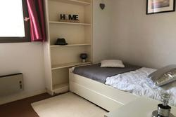 Vente appartement Les Issambres IMG_1490.JPG