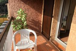 Vente appartement Les Issambres IMG_1497.JPG