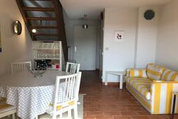 Vente appartement Les Issambres IMG_1500.JPG