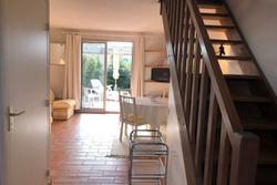 Vente appartement Les Issambres IMG_1502.JPG