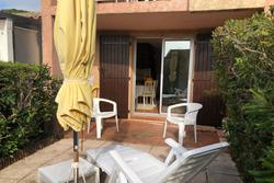 Vente appartement Les Issambres IMG_1507.JPG