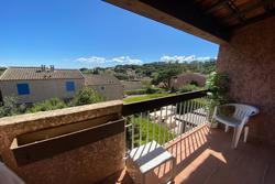 Vente appartement Les Issambres IMG_2245