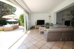 Vente villa Les Issambres IMG_5388.JPG