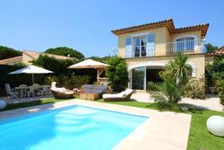 Vente villa Les Issambres IMG_5395.JPG