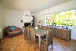 Vente villa Les Issambres IMG_5398.JPG
