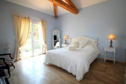 Vente villa Les Issambres IMG_5411.JPG