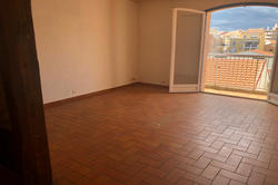 Vente appartement Sainte-Maxime IMG_0753