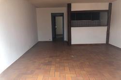 Vente appartement Sainte-Maxime IMG_0749