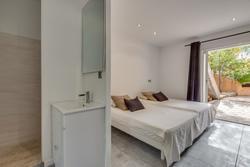 Vente villa Sainte-Maxime 180912_Maison_HautDuGolf_19