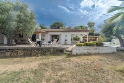 Vente villa Sainte-Maxime 180912_Maison_HautDuGolf_01