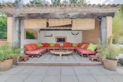Vente villa Sainte-Maxime 180912_Maison_HautDuGolf_04