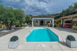Vente villa Sainte-Maxime 180912_Maison_HautDuGolf_05