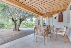 Vente villa Sainte-Maxime 180912_Maison_HautDuGolf_08