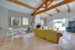 Vente villa Sainte-Maxime 180912_Maison_HautDuGolf_11
