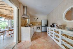 Vente villa Sainte-Maxime 180912_Maison_HautDuGolf_13