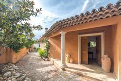 Vente villa Sainte-Maxime 180912_Maison_HautDuGolf_17