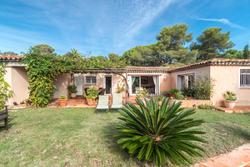 Vente villa Sainte-Maxime 181012_Maison_Saut Du Loup_18