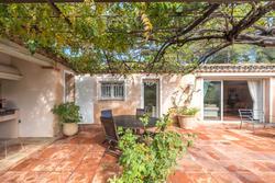 Vente villa Sainte-Maxime 181012_Maison_Saut Du Loup_19
